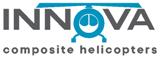 Innova logo small