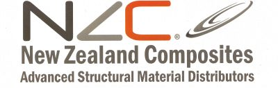 NZ Composites Ltd