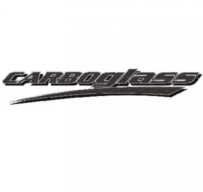 Carboglass Mouldings Ltd