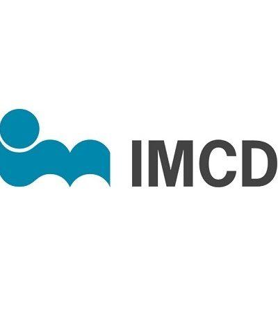IMCD New Zealand Ltd