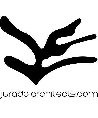 Jurado Architects
