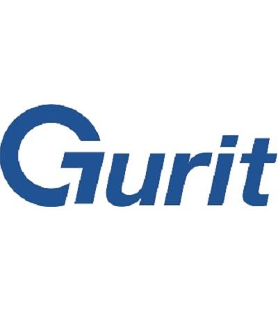Gurit (Asia Pacific) Ltd
