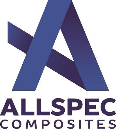 Allspec Composites