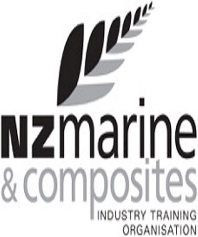 NZ Marine and Composites Industry Training Organisation