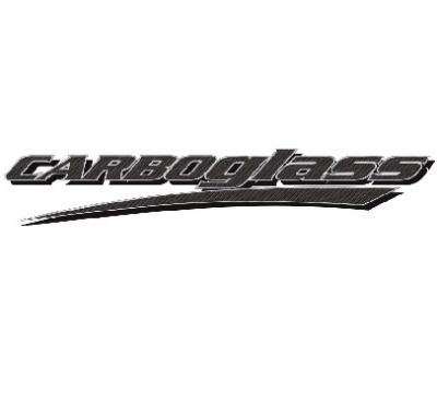 Carboglass Mouldings Ltd