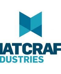 Matcraft Industries Ltd