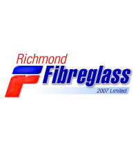 Richmond Fibreglass 2007 Ltd