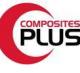 Composites Plus Ltd