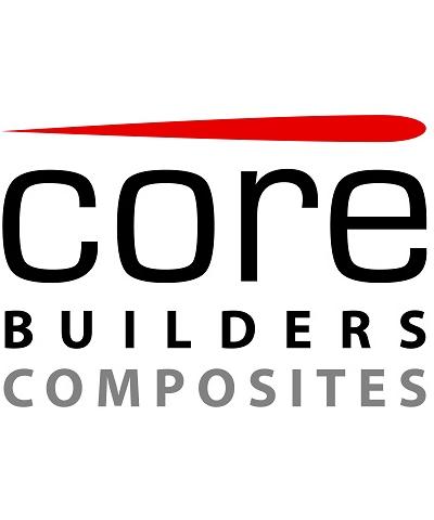Core Builders Composites