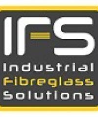 Industrial Fibreglass Solutions Ltd