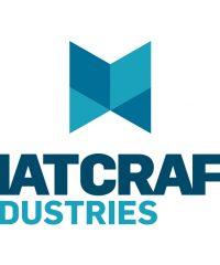Matcraft Industries Ltd