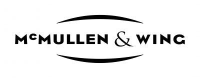McMullen & Wing Ltd