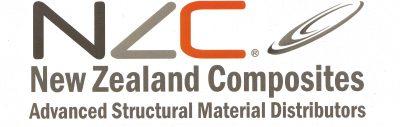 NZ Composites Ltd