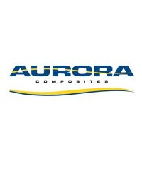 Aurora Glass Fibre (NZ) Ltd