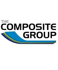 The Composite Group LP