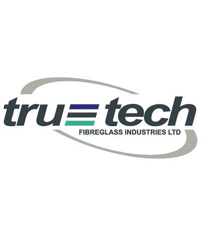 Tru-Tech Fibreglass Industries Ltd
