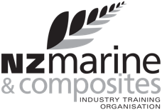 NZMarine Composites ITO small