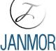 Janmor Technologies
