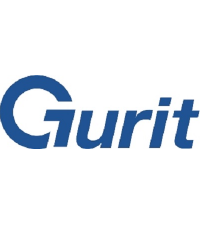 Gurit (Asia Pacific) Ltd