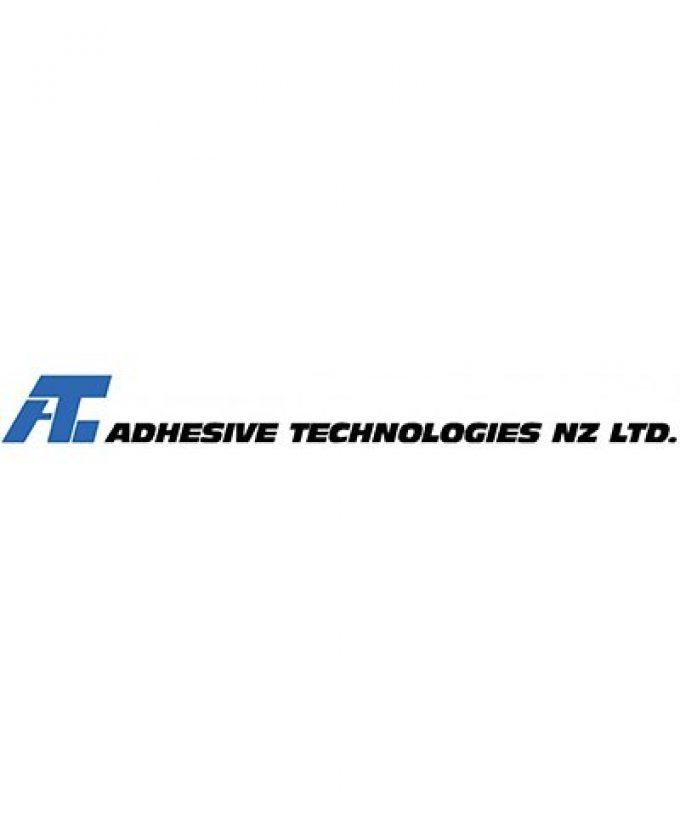Adhesive Technologies Ltd