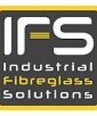 Industrial Fibreglass Solutions Ltd