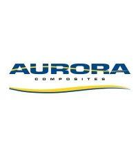 Aurora Glass Fibre (NZ) Ltd