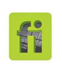 FI Innovations Ltd