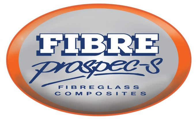 Fibre Prospec-s