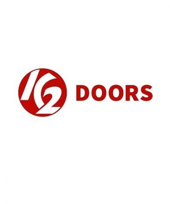 K2 Doors