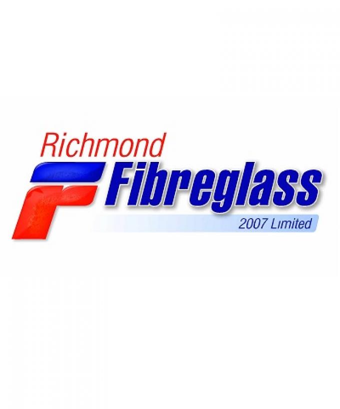 Richmond Fibreglass 2007 Ltd