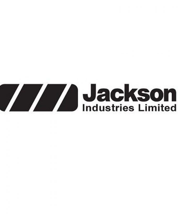 Jackson Industries Ltd