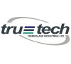 Tru-Tech Fibreglass Industries Ltd