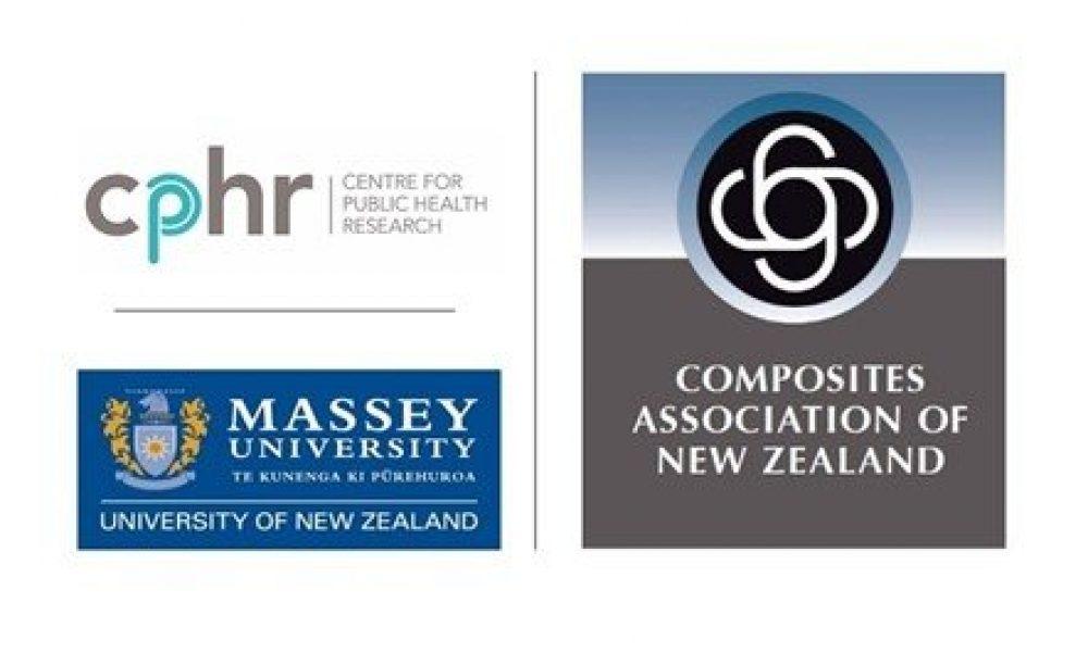 Styrene Exposure in NZ Composites Industry